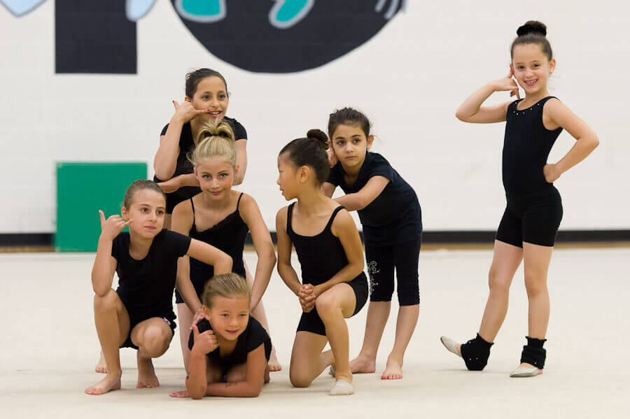40469b6245b0 ... york stars \u2013 15 years raising gymnastics stars!flexy munchkins  this is a dynamic ...