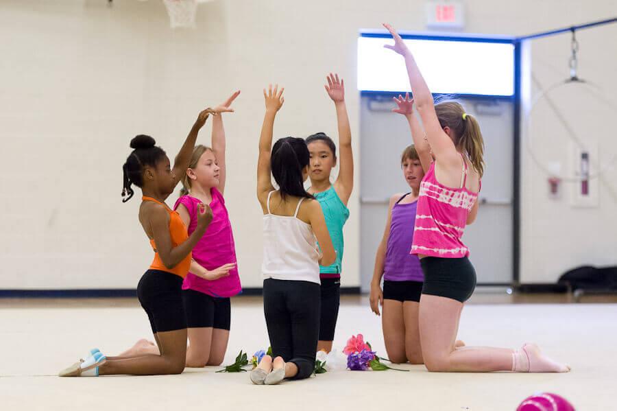 77743e92b913 ... york stars \u2013 15 years raising gymnastics stars!interclub ...